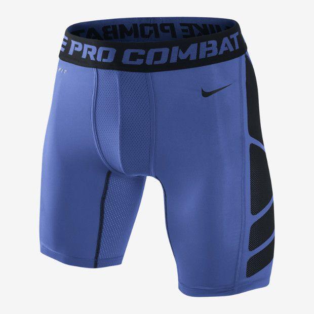 Nike Pro Combat Hypercool 2.0 Compression Men's Shorts