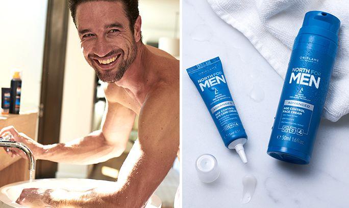 Chcete starostlivosť o svoje telo rozšíriť o nové návyky okrem sprchovania a holenia, ale nie ste si istí, odkiaľ začať? Žiaden strach! Uvádzame sedem najdôležitejších kozmetických výrobkov, ktoré všetci muži potrebujú. Poďme na to!