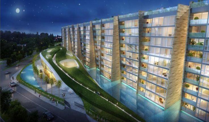 Mantri Jubilee Hills Hyderabad #jubileehillshyderabad #mantrihyderabad #mantrijubileehills http://india-realestate.in/mantri-jubilee-hills-hyderabad/