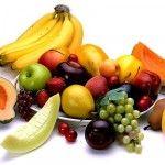 Baisser votre taux de cholestérol : 4 conseils