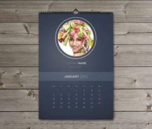 Wall_Calendar_2015_KW-W17