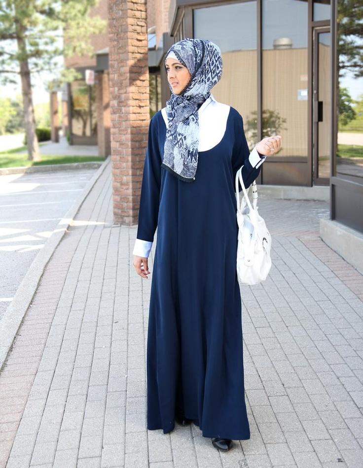 Aman Formal Wear Abaya / Dress