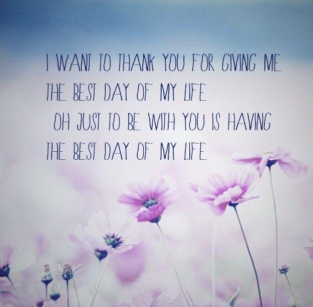 """#lyricart #Dido - """"Thank you"""""""