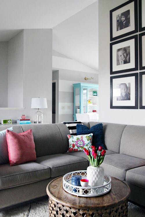 IHeart_Living_Room_1.jpg 500×750 pixels