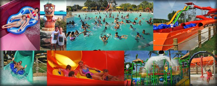 Hawaiian Falls | hawaiian falls waterparks toll free 888 544 7550 open may 24 through ...