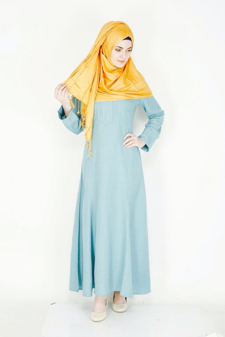 Stylish Abaya designs by Nasfir