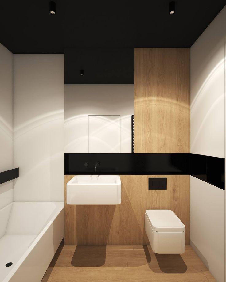 Waschraum, Damentoiletten, Toiletten, Bogen, Garage U0026 Hobbyraum, Moderne  Badezimmer, Designer Badezimmer