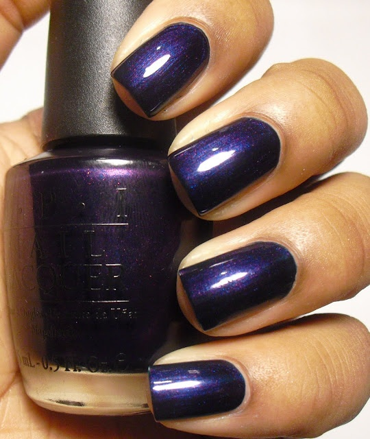 1000+ Ideas About Opi Russian Navy On Pinterest