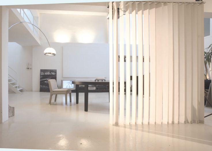 Tende Per Ufficio Parma : The best tende per interni arquati home images