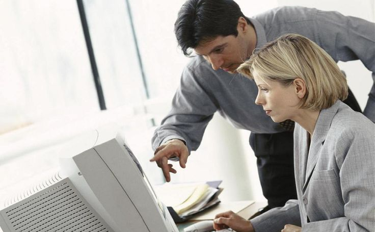 Same Day Payday Loans assist a person when they actually in need of cash. The procedure for applying for this loan scheme facility is trouble-free through online mode and you have no need to arrange any security or no need of documentation. You can visit our website where you can find how easily can be applied for it. Apply Now