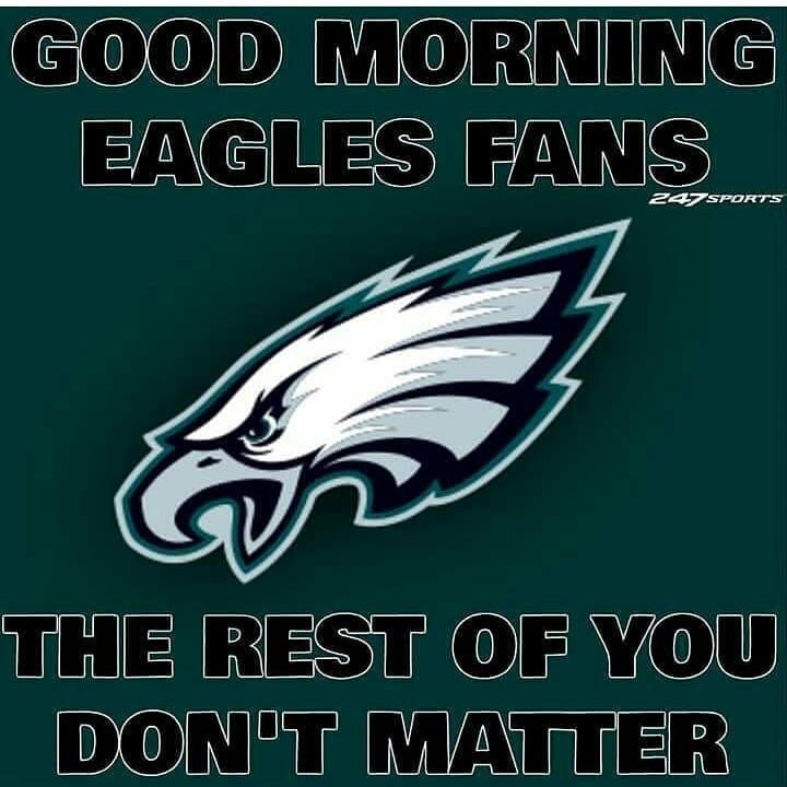 12 2 What A Come Back Fly Eagles Fly On The Road To Victory Nfl Philadel Philadelphia Eagles Football Philadelphia Eagles Wallpaper Philadelphia Eagles Logo