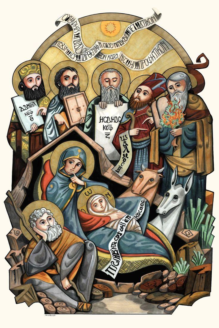 pentecost coptic hymns
