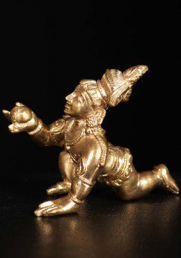 3-Crawling-Krishna-Bronze_260x370.jpg (260×370)