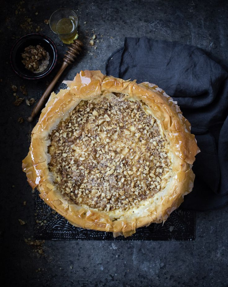 baklava cheesecake recept IMG_4049