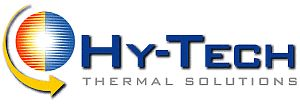 Insulate your Home With A Stroke of a Brush Hy-Tech Insulating Paint &  House Paint Additives ...Insulation in a Can !