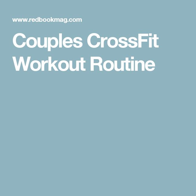 1000+ images about Workout on Pinterest | Mondays, Full body ...