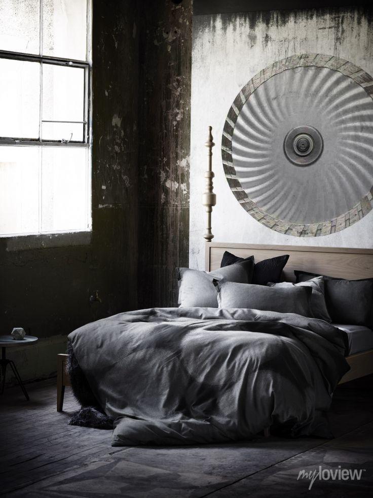 193 best steampunk bedroom images on pinterest