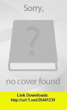 Joshua Tree Stephen Trimble ,   ,  , ASIN: B005AQ4BUO , tutorials , pdf , ebook , torrent , downloads , rapidshare , filesonic , hotfile , megaupload , fileserve