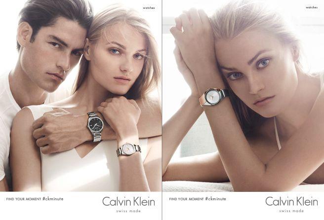 Calvin-Klein-Spring-Summer-2015-Watches-Campaign