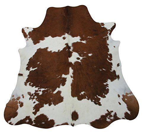 Oltre 25 fantastiche idee su Tappeto di mucca su Pinterest ...