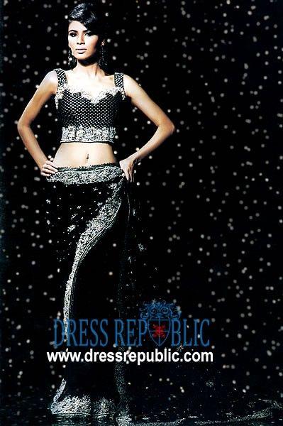 89 Best Sarees Images On Pinterest Designer Sarees