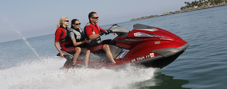 Siesta Key Boat Rentals Turtle Beach Marina Sarasota Florida