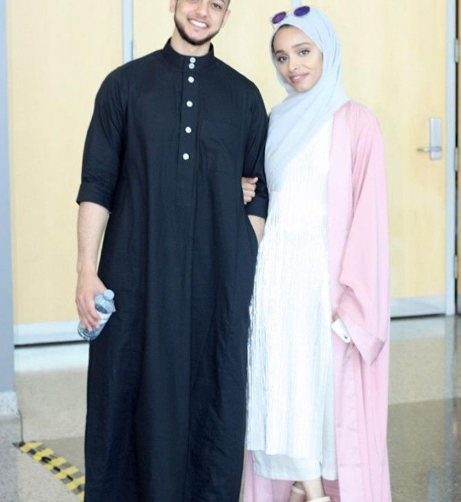 Hijab + Eid (_rads)