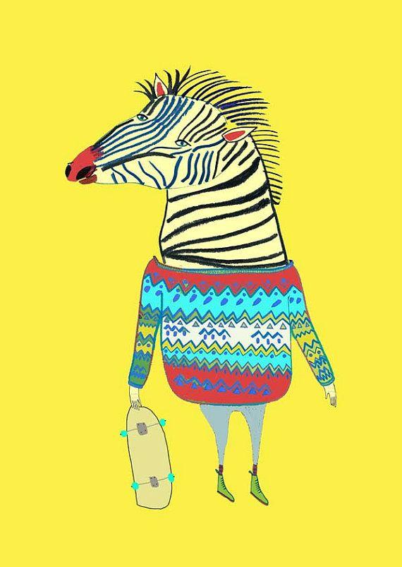 147 best Zebras images on Pinterest | Zebras, Children\'s books and ...