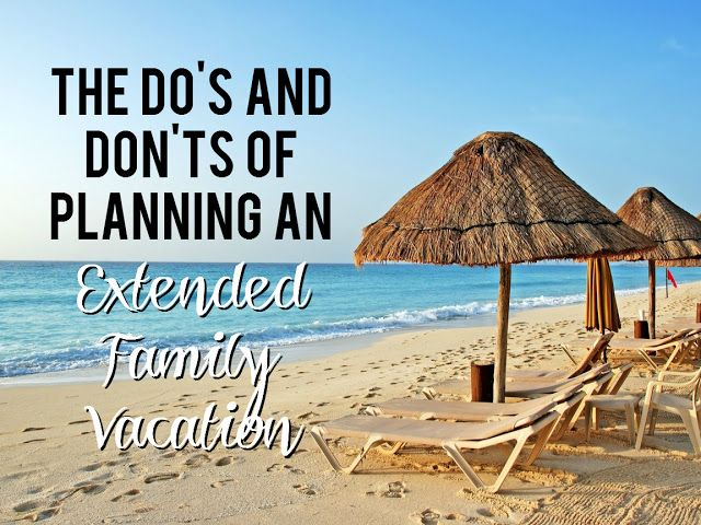 Layaway+Vacations