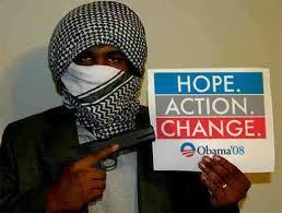 2012 - 54 Members of Congress ACCEPTED MONEY From Hamas Terrorists: Federal Judge Confirms CAIR Are Hamas Terrorists!