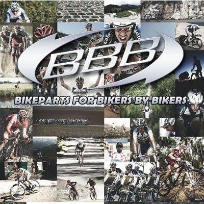 BBB - ALTID BILLIGST HOS OS!  | Cykelsportnord