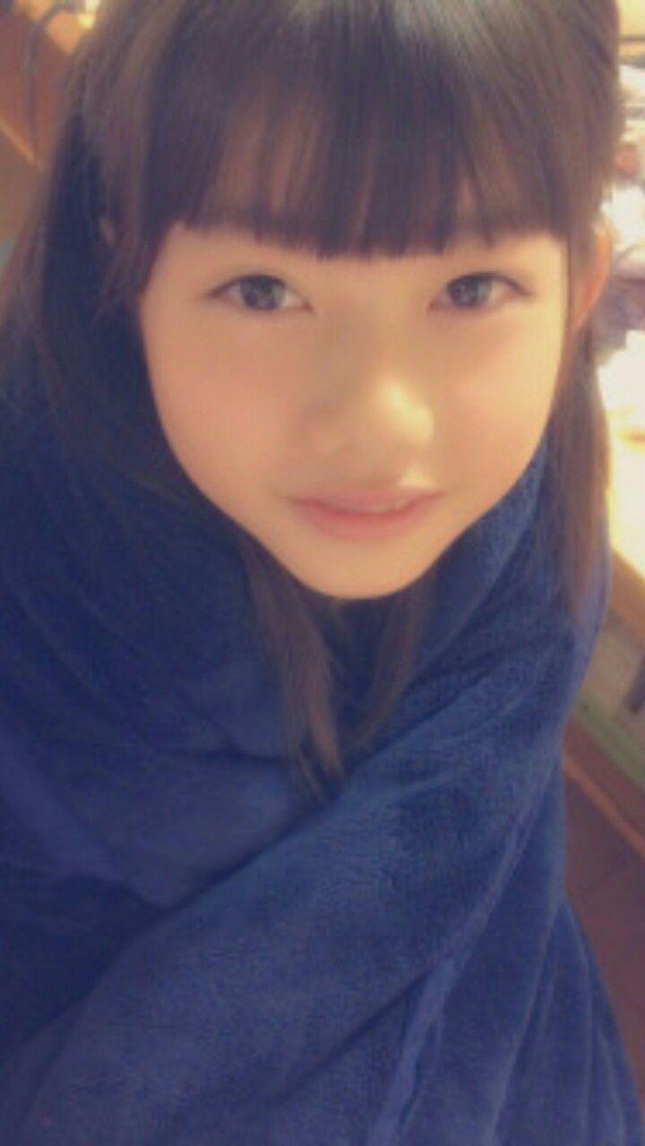 Erii Chiba