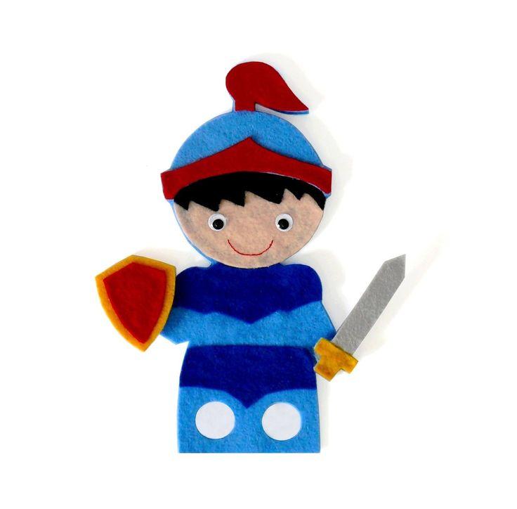 marionette per bambini , giochi educativi, burattini, giocattoli, giocattoli bambini, bambole, giochi per bimbi,giochi montessori, casatello delle favole, principessa, cavliere, giochi didattici, giochi per bambini di 3 anni, teatrino marionette, bambole di pezza, marionetta, Kinderspielzeug, Lernspiele, waldorf spielzeug, strickpuppe, schmusetier, geringelt, Steiner Spielzeug, kasperltheater, kasperpuppen, puppentheater, sterntaler kuscheltiere fingerpüppchen, Handpuppen