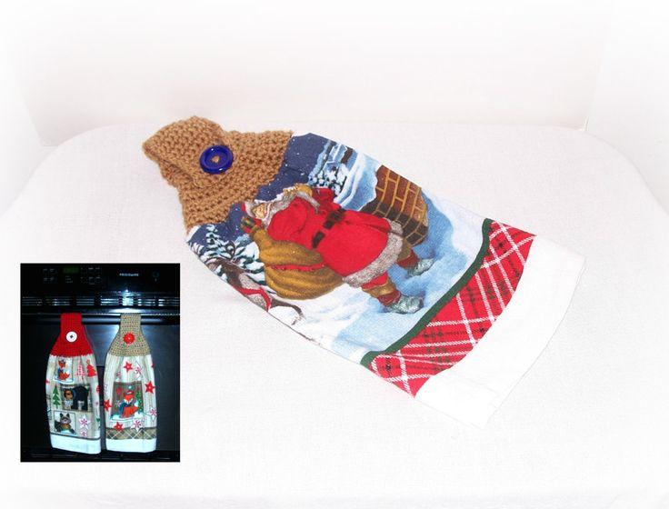 Mejores 230 imágenes de CROCHET Me (My Crocheted Items ...