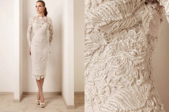 crochet wedding dress - Buscar con Google