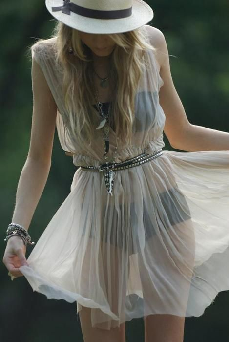 sheerBeach Dresses, Sheer Dresses, Fashion Clothing, Beach Outfit, Style, Coverup, Bath Suits, Pools Parties, Covers Up