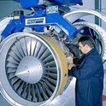 What Is Aerospace Engineering?
