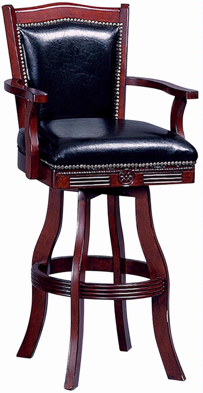 56 best cool stools images on pinterest ottawa montreal quebec