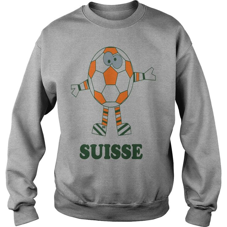 Suisse Switzerland Schweiz Fußball Soccer Shirt   #gift #ideas #Popular #Everything #Videos #Shop #Animals #pets #Architecture #Art #Cars #motorcycles #Celebrities #DIY #crafts #Design #Education #Entertainment #Food #drink #Gardening #Geek #Hair #beauty #Health #fitness #History #Holidays #events #Home decor #Humor #Illustrations #posters #Kids #parenting #Men #Outdoors #Photography #Products #Quotes #Science #nature #Sports #Tattoos #Technology #Travel #Weddings #Women