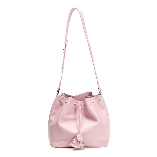 Albertine Bucket Bag