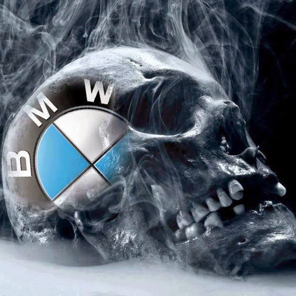 Best 25+ Bmw Logo Ideas On Pinterest