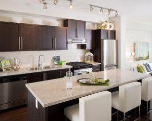 Funkcjonalna kuchnia, czym kierować się przy urządzaniu kuchni. Ergonomia w kuchni - 6 zasad. Krótki artykuł, który pomoże Ci łatwo zaprojektować kuchnię.