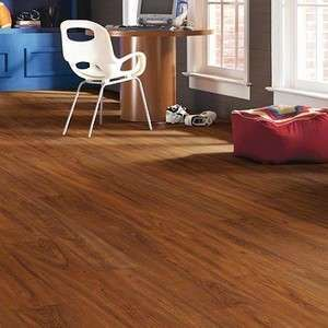 tile or laminate in kitchen 38 best shaw laminate images on floating floor 8499
