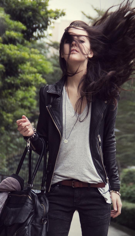 Best 25+ Dark clothing ideas on Pinterest