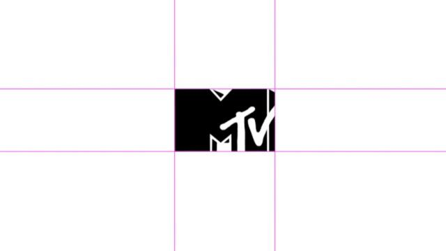 Triggered by the new MTV logo, the focus of the brand refresh was to build  on the stand-out characteristics of the first-ever global rebrand in 2009.   At its core is a closer alignment of the brand to our show content as well as  a design evolution across all media. Essentially a flexible brand tool kit –  smart and adaptable, whilst still full of personality.  Art Directors: Carlos Carrasco, Dylan Griffith Creative Director: Roberto Bagatti Associate Creative Director: Anna ...