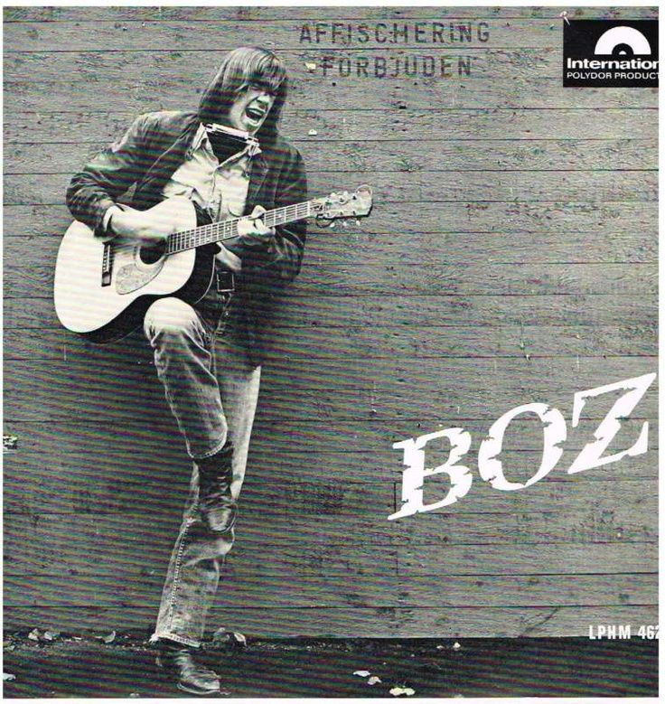 1000+ images about Boz Scaggs on Pinterest   Jazz, Donald fagen ...