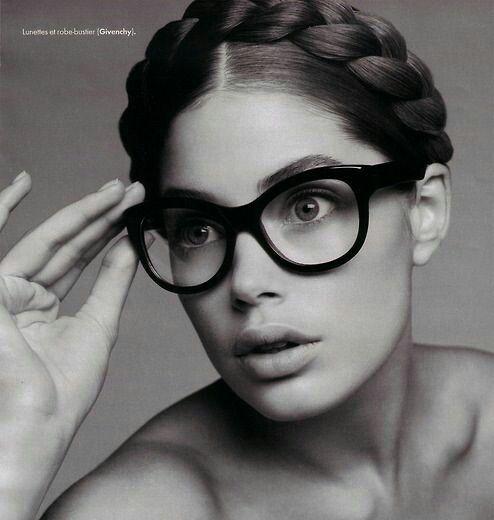 Eyewear - Givenchy