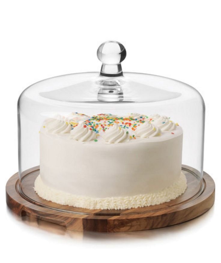 Beautiful Beautiful Cake Stands On Sale At Zulily