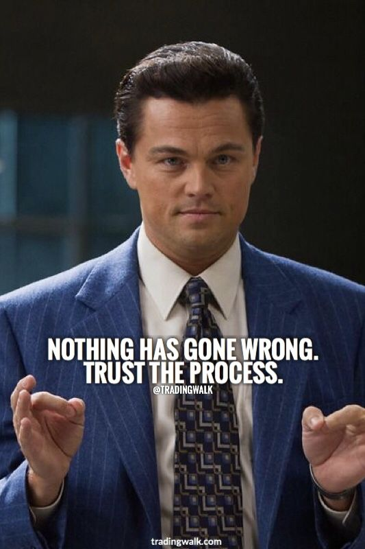 Forex trading is not easy if you don't follow your rules