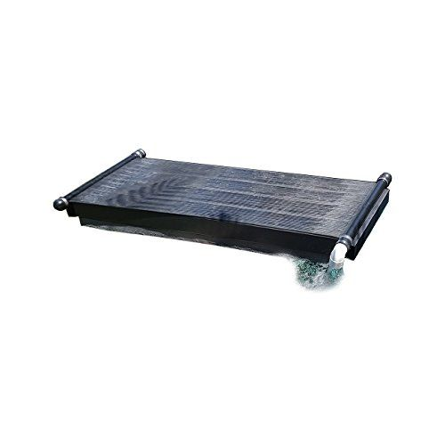 25 Best Ideas About Pond Heater On Pinterest Deck Heaters Diy Solar Pool Heater And Solar